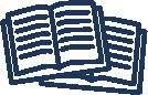 icono-libros-texto