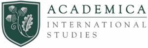 logo-academica-bachillerato