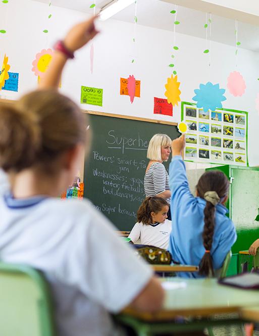 primaria-clase-maestra