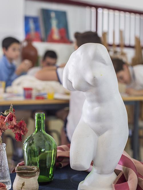 clase-arte-2