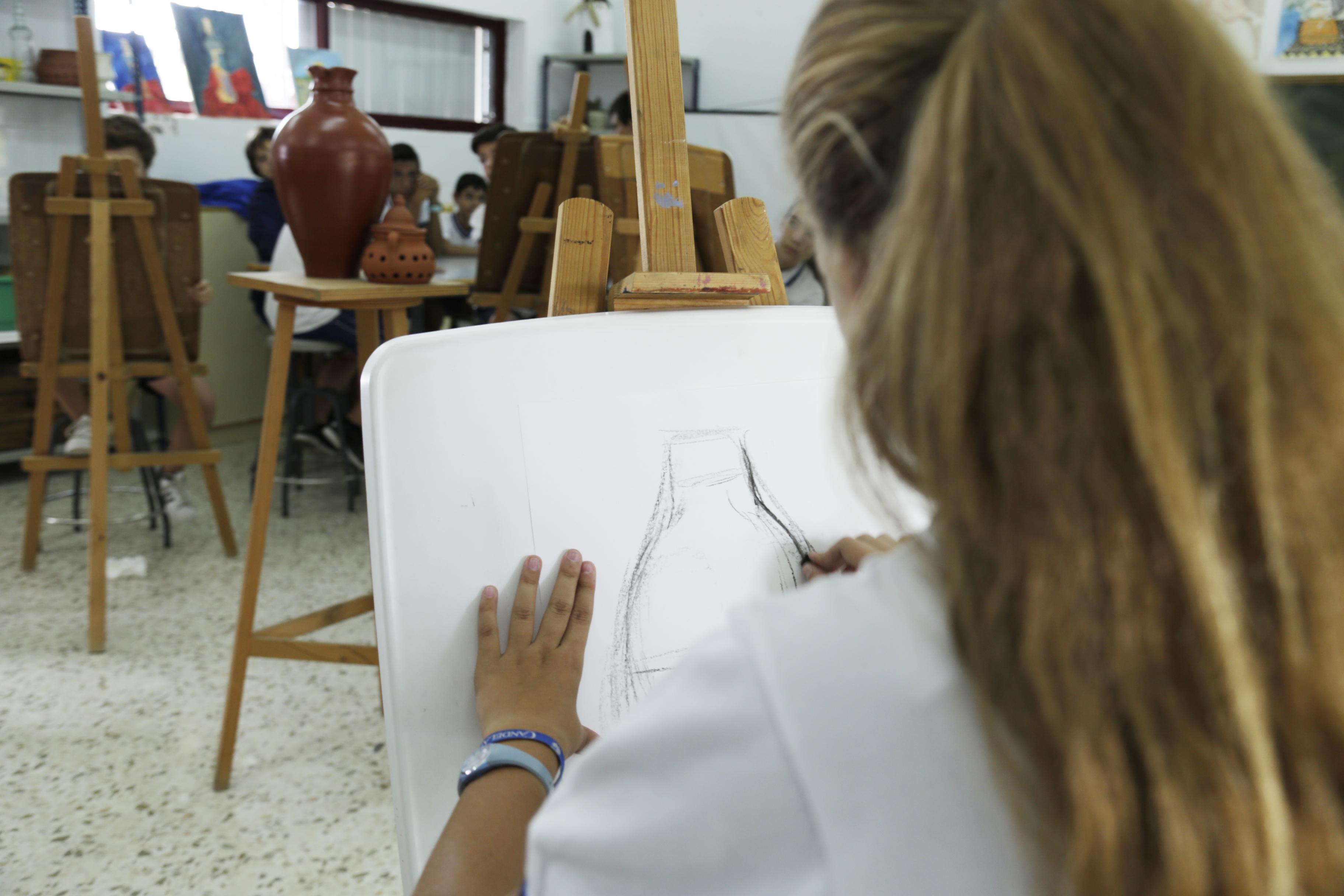 clase-dibujo